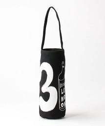 [ ki:ts ] SC ki:ts 31 紅酒袋
