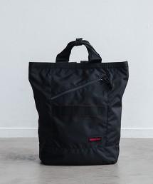特別訂製 [ BRIEFING ]  BRIEFING 市場包/托特包/後背包