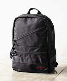 特別訂製 [ BRIEFING ] NEO URBAN SLIM BAG / 後背包