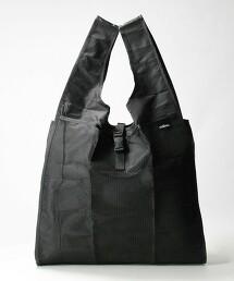 [ nahe] SC★ 購物袋 環保袋