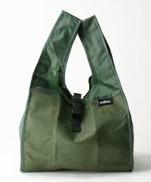 ★★ nahe SHOPPER S 環保購物袋 男女適用