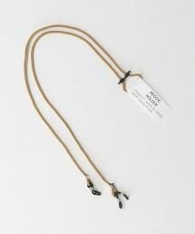 [ REGGIE HOLDER ] 眼鏡繩 日本製