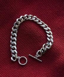 SC GLR Flatchain BRAC 鎖鏈手鐲 男女適用 中性款
