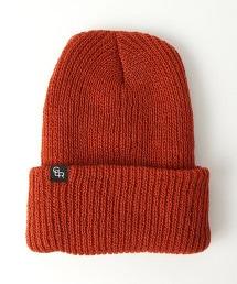 SC GLR USA 豆豆帽 針織帽