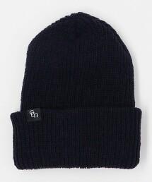 SC GLR USA LOGO 針織毛帽