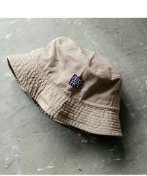 特別訂製 [ GUNG HO ] SC GLR 斜紋織 水桶帽