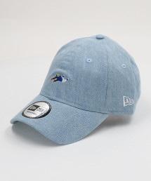 SC NEWERA 9THIRY 運動帽