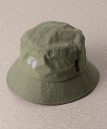【先行預購】特別訂製[WILD THINGS]WILD THINGS × CAPTAIN STAG  尼龍水桶帽