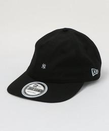 特別訂製 [ NEW ERA ] SC GLR 930 小LOGO NY 棒球帽