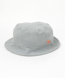 特別訂製 [ NEW ERA  ] SC GLR 拉絨 水桶帽