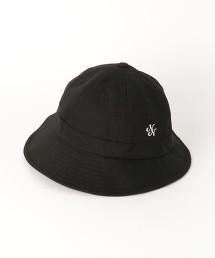 [ NICK NAME ] SC NICK NAME 兒童帽