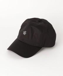 [ NICK NAME ] SC NICK NAME 棉 6分割棒球帽