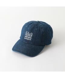TW SC EX hhg hideout CAP