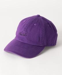 SC GLR NY EMB 棒球帽