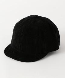 SC GLR CAMP FREAK 短沿棒球帽 †