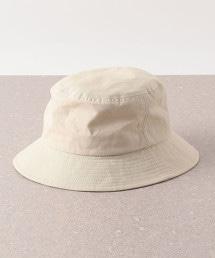 SC GLR 拼接 漁夫帽