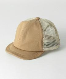 SC GLR SURFTRIP 網布鴨舌帽