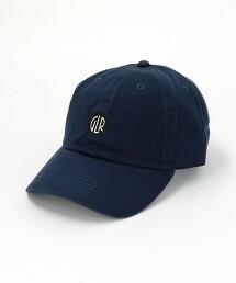 SC GLR 圓形 LOGO 棒球帽