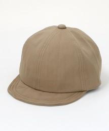 SC GLR 棉 尼龍 CAMP FREAK 棒球帽