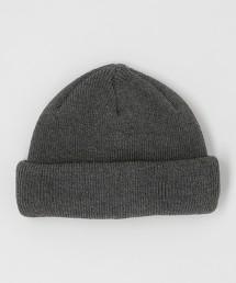 SC GLR LOW 針織帽