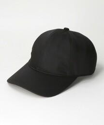 CM GLR TR 綾織 鴨舌帽 21SS