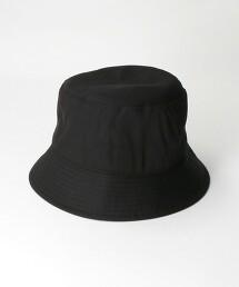 CM GLR TR 水桶帽