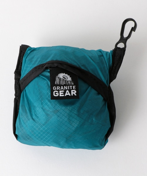 SC GRANITE GEAR 32 AIR GROCERY 托特包