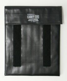 [ PENCO ] LV Carry Tight Case L PC 平板收納袋