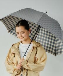 D 竹節把雨傘 2021
