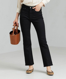 ◆SC 喇叭褲 牛仔褲 OUTLET商品