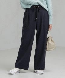SC 壓縮 運動服材質 輕便褲