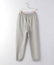 『BRACTMENT』 BM 內裏毛 衛衣材質 運動褲 日本製