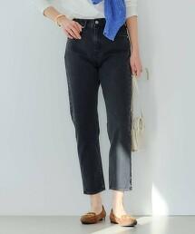 ◆SC SIGNATURE 牛仔褲