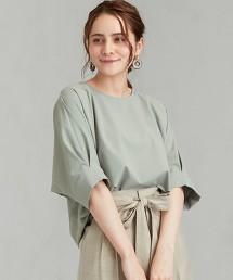 FFC PE/PU 土耳其袖套衫