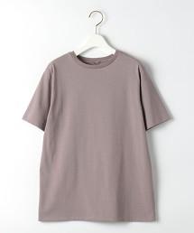 <MGHT>SC SIGNATURE T恤 2 日本製