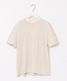 『BRACTMENT』  高領 B褶線 T恤