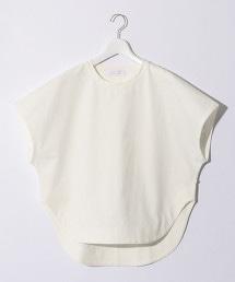 【先行預購】『BRACTMENT』天竺棉土耳其短袖上衣