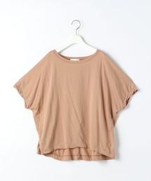 SC 古著感 土耳其袖 T恤 日本製