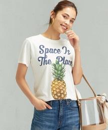 ★SC NO CURFEW T恤