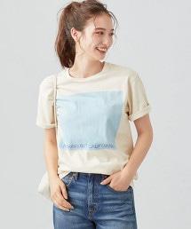 [MIXTA] SC 短袖 T恤