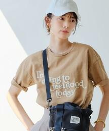 [ 特別訂製 ][ Mixta ] ★SC MIXTA × GLR 印花T恤 美國製