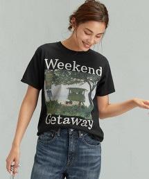 【先行預購】★SC FUNG PHOTO T恤
