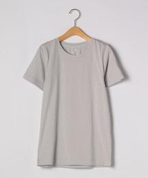 SC 蘇匹馬棉 圓領短袖T恤