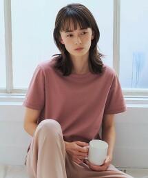 [ Livelihood ] SC Utili T恤