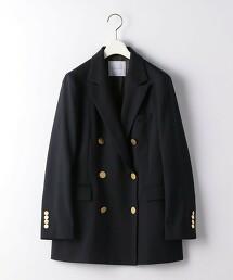 『BRACTMENT』 BM T/W BOXY W 西裝外套