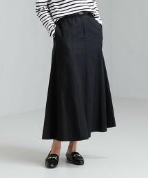 [ 特別訂製 ] ★SC GRAMICCI × GLR MRM 裙子
