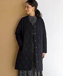 SC 絎縫 大衣