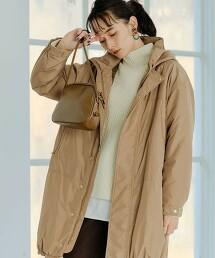 ◆SC 撥水 鋪棉 外套