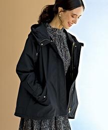 ◆SC 戰壕風衣 中長版