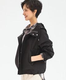 ◆SC 防潑水 連帽 夾克